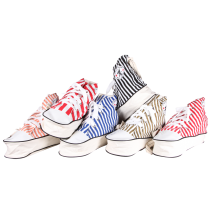 Select Stripes (Sneaker Bag)