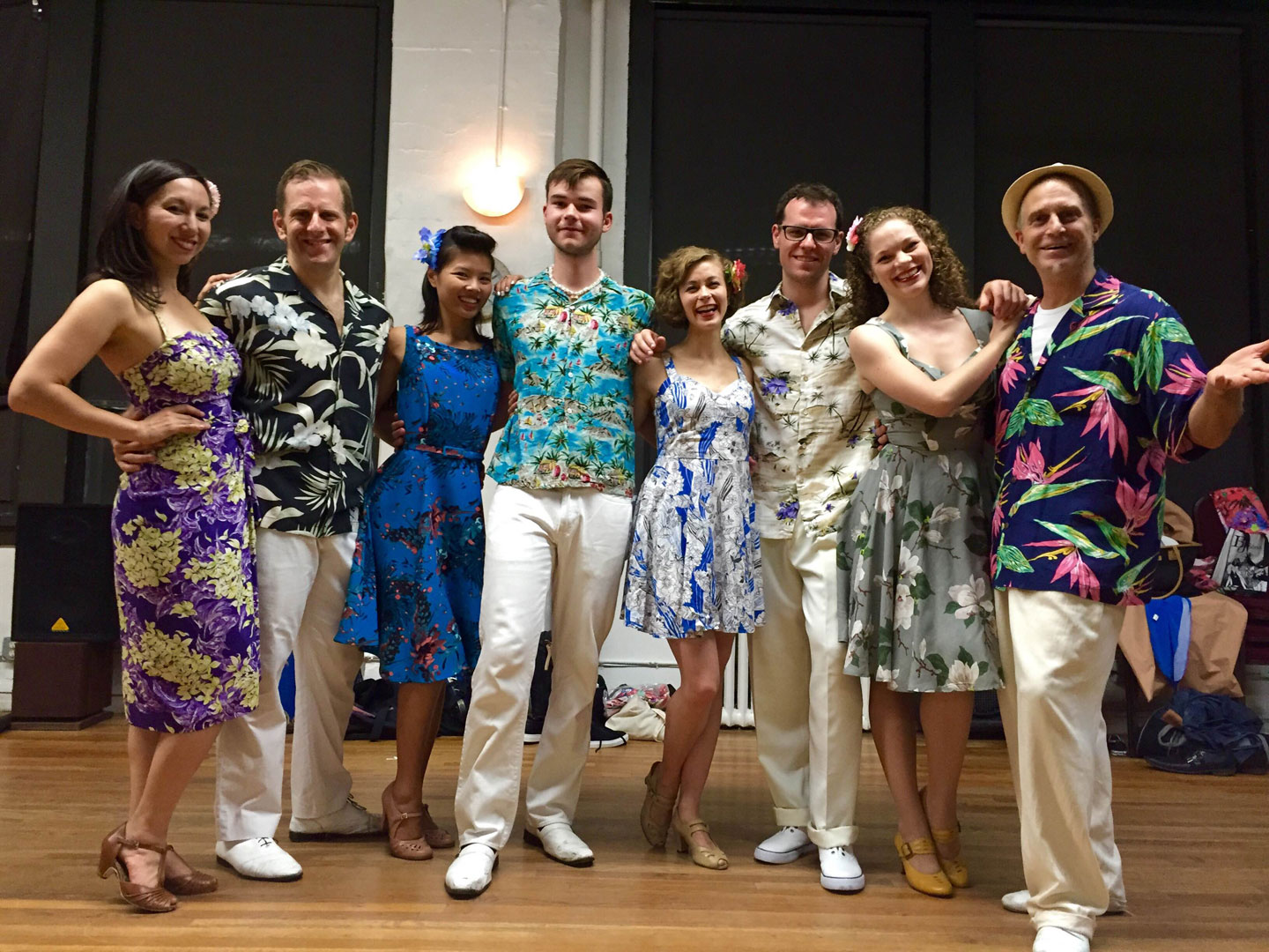 RhythmStompers_HawaiianStyle_IMG_2492WEB