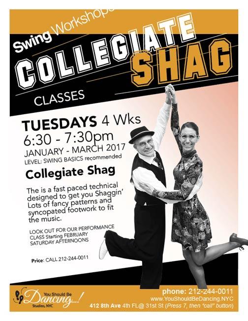 collegiate-shag-class-8x10web