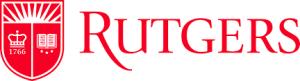 Rutgers_logoShield