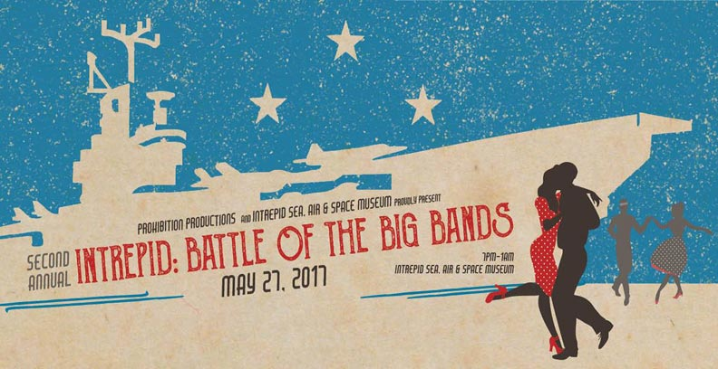 intrepid_battlebigbands_2017web