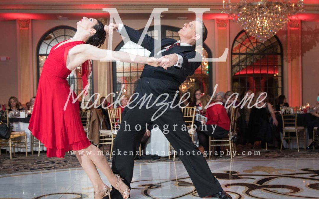 Mackenzie Lane Photography