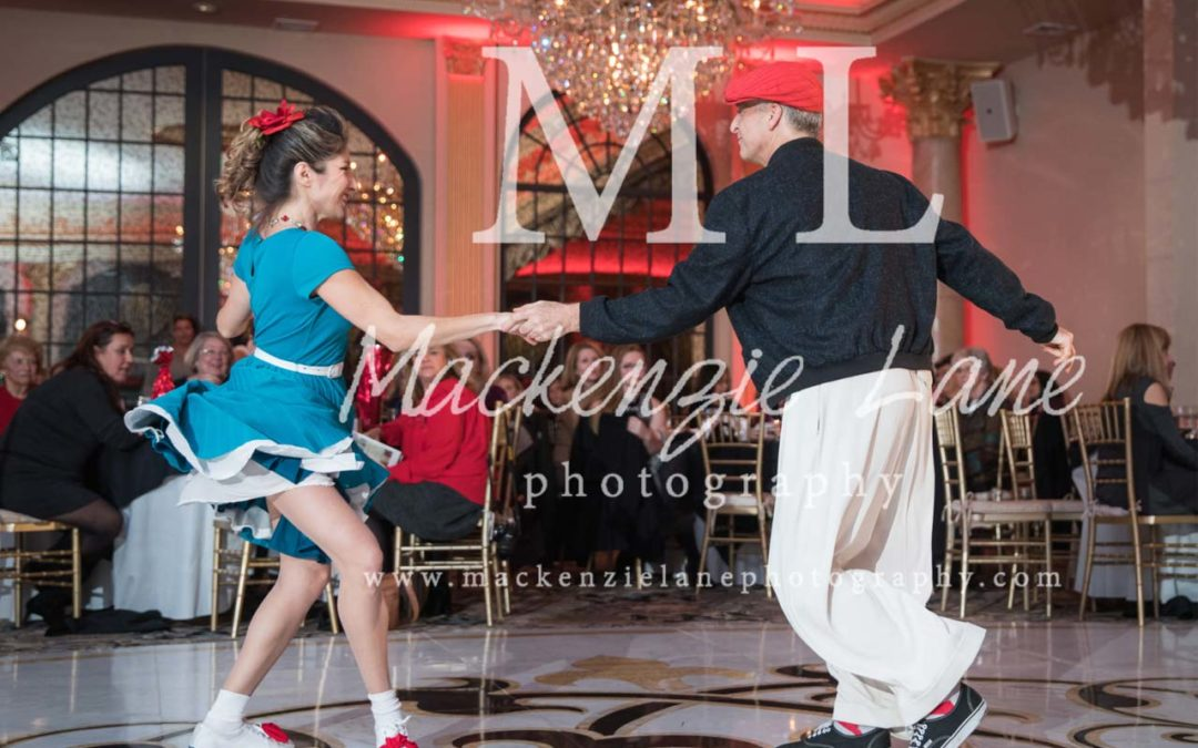 Mackenzie Lane Photography Swing